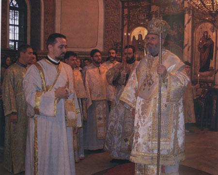 Pravoslavlje i ekumenizam - Page 14 B.vesnik%203