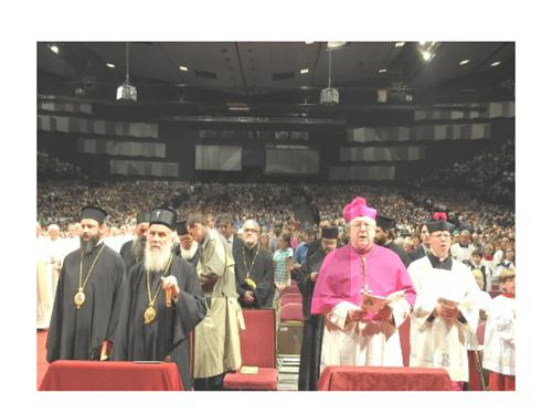Pravoslavlje i ekumenizam - Page 8 Patrijarh%20u%20Becu_Page_04